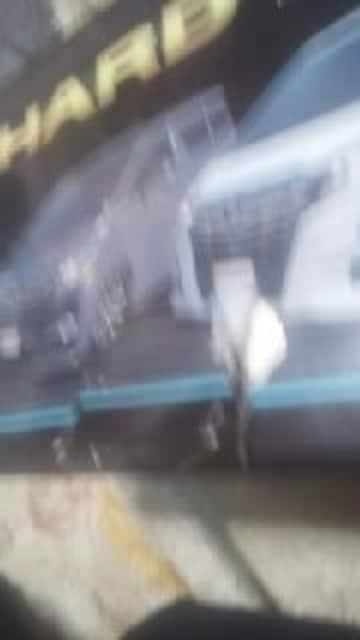 トヨタ自動車【ALPHARD】Black < ホビーの