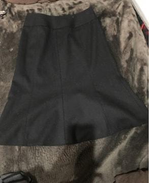 ビアッジョブルー!スカートサイズ0