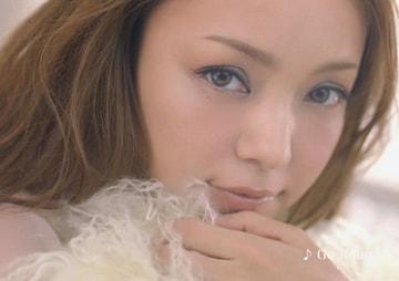 送料無料!安室奈美恵☆ポスター3枚組67〜69