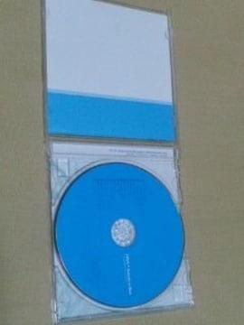 《DEEN/ザ・グレイテスト・ヒッツ・オブ・DEEN》【ベストCDアルバム】