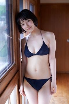 ★吉岡里帆さん★ 高画質L判フォト(生写真) 300枚�@
