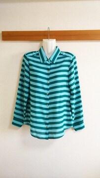 美品!BANANA REPUBLIC(バナナ リパブリック)のシャツ