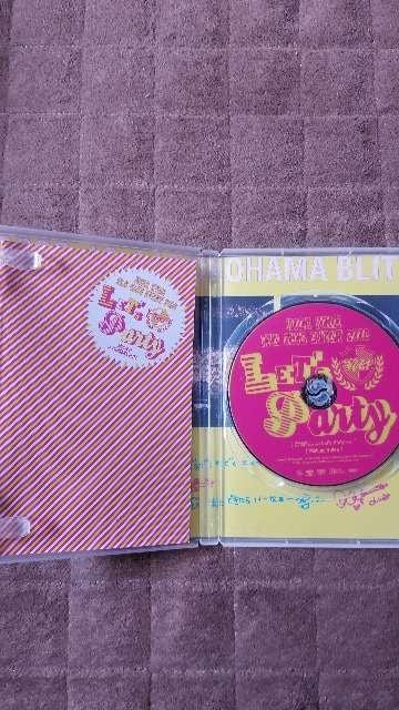 倖田來未☆FC限定DVDセット☆送料込み < タレントグッズの