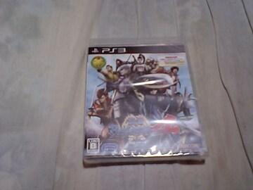 【新品PS3】戦国BASARA4 戦国バサラ4