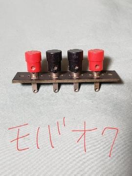 電源端子�A