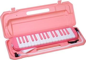 鍵盤ハーモニカ サクラ 32鍵