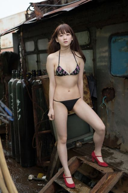 ★金子理江さん★ 高画質L判フォト(生写真) 300枚 < タレントグッズの