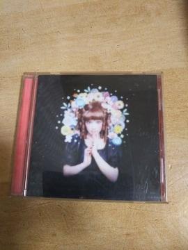 ★【CD】 椎名林檎 勝訴ストリップ●