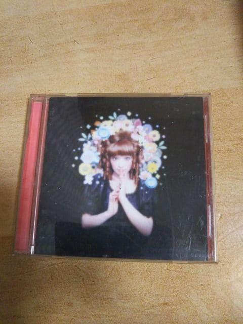 ★【CD】 椎名林檎 勝訴ストリップ●  < タレントグッズの