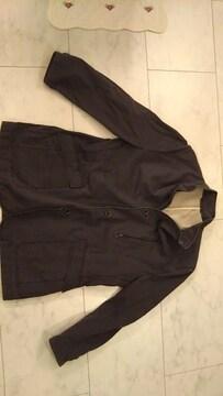 ★ジャケット★中古★3L