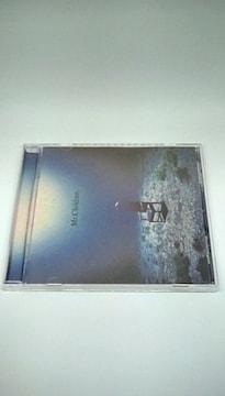 CD 深海 / Mr.Children ■ ミスターチルドレン ミスチル アルバム