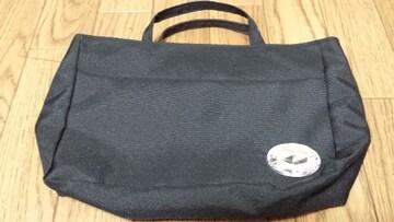 超激安 正規品 最新 未使用 ECODECO  オリジナル バッグ