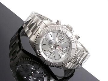 エルジンの腕時計【FK1120S-N】