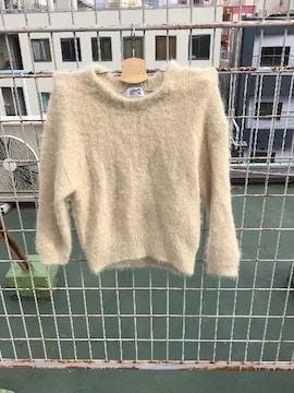 レディースセーター