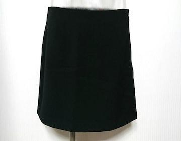 GU★ミニスカート