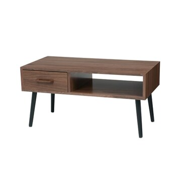 テーブル(ブラウン) MT-6540BR