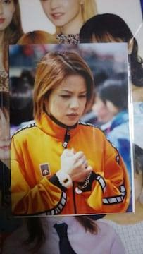 中澤裕子公式生写真(*^3^)/〜☆