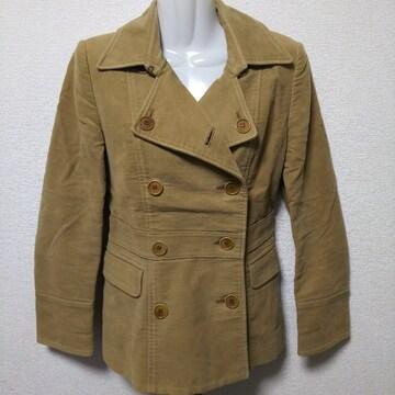 Paul Smith(ポール スミス)のコート、ジャケット