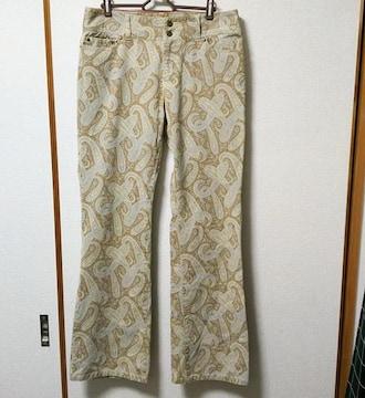 美品、TOMMY HILFIGER(トミー ヒルフィガー)のパンツ、ズボン