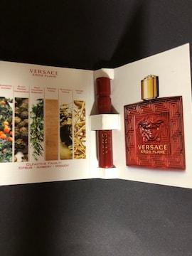 ヴェルサーチ香水新品 送料込み