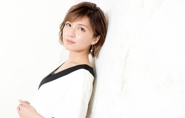【送料無料】AAA宇野実彩子 厳選写真フォト10枚セット B < タレントグッズの