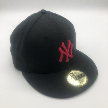 即決 NEW ERA ニューエラ ニューヨーク ヤンキース キャップ