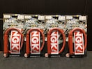 CB750K ('78〜)NGK製 プラグコード 赤 新品 CB750F ('78〜)