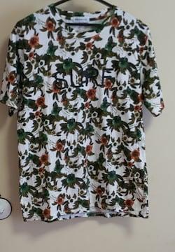 BROWN Y  Tシャツ