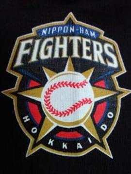 野球 北海道日本ハムファイターズ 新庄剛志 1 プレーヤーズ Tシャツ ホーム 白 110