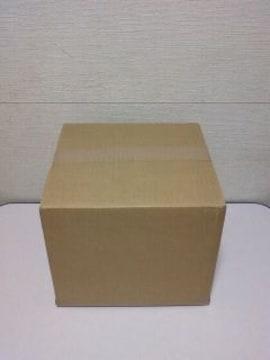 <送無>数量限定タジン鍋セット新品ピンク/日本製/オレンジページ