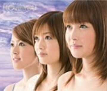 【なんにも言わずにI LOVE YOU/美勇伝】CD+DVD