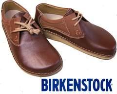 ビルケンシュトックBIRKENSTOCK Memphis新品406381メンフィス45