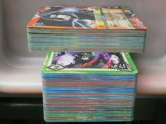NARUTOカード140枚詰め合わせ福袋