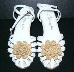 銀座かねまつ レディス靴 22  712628CF73-153