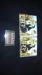 宇多田ヒカル SINGLE CLIP COLLECTION VOL.3 DVD 初回限定版