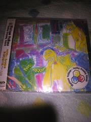 未開封CD,メローイエロー FUNKY FREAKY FRESH