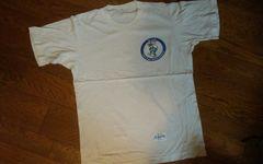 社会人野球 Tシャツ
