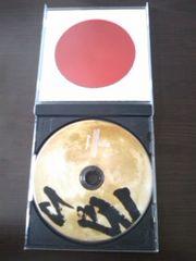 (CD)MONGOL800/モンゴル800/モンパチ☆百々★帯付き♪即決価格♪