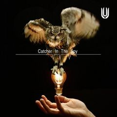 UNISON SQUARE GARDEN「Catcher In The Sky」