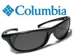激レア 1スタ★コロンビア/Columbia 偏光レンズ サングラス
