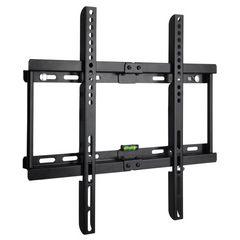 テレビ 壁掛け 金具 23インチ〜55インチ型 スチール製