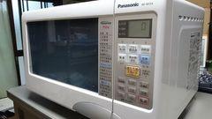 Panasonic(パナソニック) オーブンレンジ NE-M154