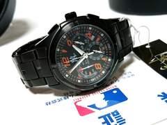 【2003個限定】CITIZEN×松井 ヤンキース 箱・保証書付 腕時計