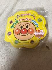アンパンマン☆メロディバギーブック