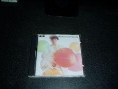 CD「鶴久政治(マサハル)/LOVIN SPOONFUL 」チェッカーズ 89年盤