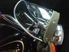 (969)旭風防GS400Z400FXZ250FTZ400GPGPZ400KH250