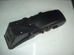 (970)GS400GS425GS400E用新品リヤーフェンダー