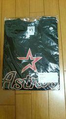 アストロズ  Tシャツ