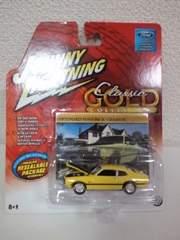 ☆ジョニーライトニング/(1971  フォード  マベリック  グラバー)