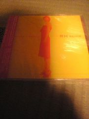 未開封CD,広末涼子 RH Remix